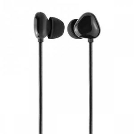 ACME Bluetooth Slušalice sa mikrofonom BH104
